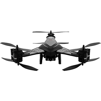 MOTA Pro Live-5000 FPV Drone, One Touch Landing and Take Off Feature, HD Video with Live Stream