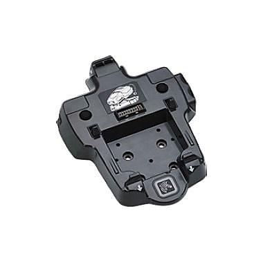 Zebra® P1063406-029 Vehicle Charging Cradle for ZQ500 Series Mobile Printer