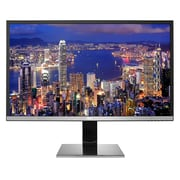 "AOC U3277PWQU 31.5"" 4K Ultra-HD VA LED Monitor"