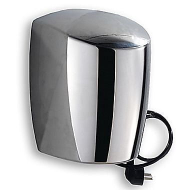Royal Sovereign Touchless Automatic Hand Dryer, RTHD-636SS