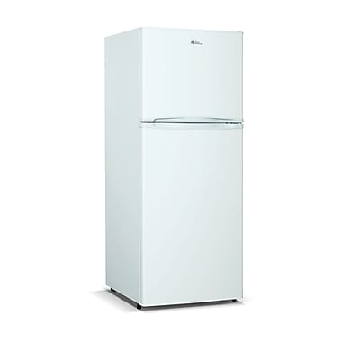 Royal Sovereign 10.0 Cubic Ft Refrigerator, RMF-282W