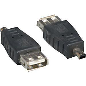 Comprehensive USB Adapter