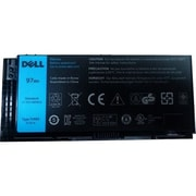 Dell Notebook Battery (312-1354)