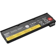 Lenovo ThinkPad Battery 68 (3 Cell) (45N1127)