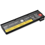 Lenovo ThinkPad Battery 68 (3 cell) (45N1124)