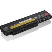 Lenovo ThinkPad Battery 44+ (6 Cell)