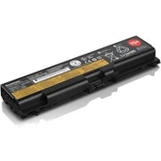 Lenovo ThinkPad Battery 70+ (6 Cell) (45N1003)
