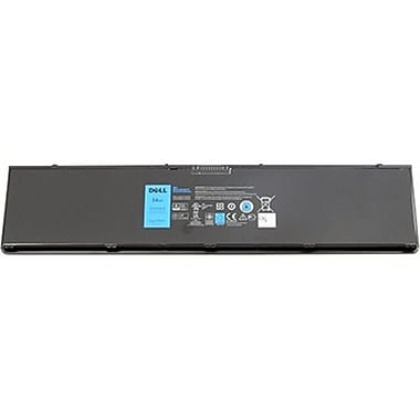 Dell-IMSourcing Dell 34 Whr 3-Cell Primary Battery for Dell Latitude E7440 Laptops