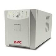 APC Smart-UPS 700VA