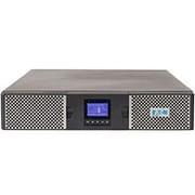 Eaton 9PX1000RT 1000 VA UPS
