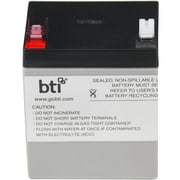 BTI Replacement Battery Cartridge