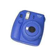 Fujifilm Instax Mini 9 Instant Film Camera (16550667)
