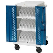 Bretford Core M Carts (CORE24MSBP-CTTZ)