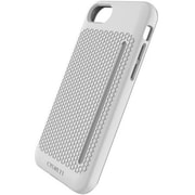 Cygnett Workmate Pro Case for iPhone 7, White