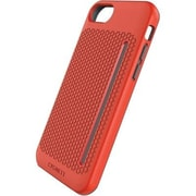 Cygnett Workmate Pro Case for iPhone 7, Red