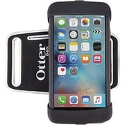 OtterBox Carrying Case (Armband) for Money, Smartphone, Key, Black