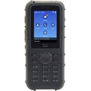 zCover Dock-in-Case CI821 IP Phone Case
