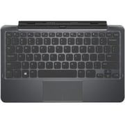 NEW, Dell-IMSourcing Tablet Keyboard, Mobile