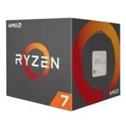 AMD Ryzen 7 1700 Octa-core (8 Core) 3 GHz Processor, Socket AM4Retail Pack