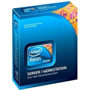 Intel-IMSourcing Intel Xeon X5680 Hexa-core (6 Core) 3.33 GHz Processor, Socket B LGA-1366 (AT80614005124AA)