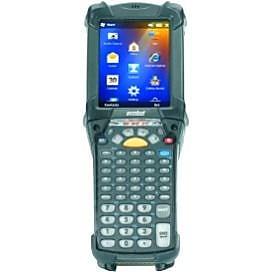 Zebra MC9200 Mobile Computer (MC92N0-GP0SXEYA5WR)