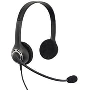 VXi Envoy Office Headset (203706)