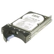 "IBM-IMSourcing IMS SPARE 146 GB 3.5"" Internal Hard Drive (39R7350)"