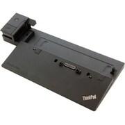 Lenovo ThinkPad Pro Dock, 90 W