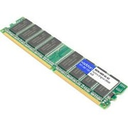 AddOn Cisco MEM-4400-4G Compatible 4GB Factory Original DRAM Upgrade