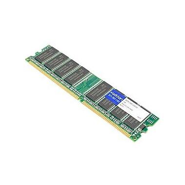 AddOn Cisco MEM-2900-1GB Compatible 1GB Factory Original DRAM Upgrade
