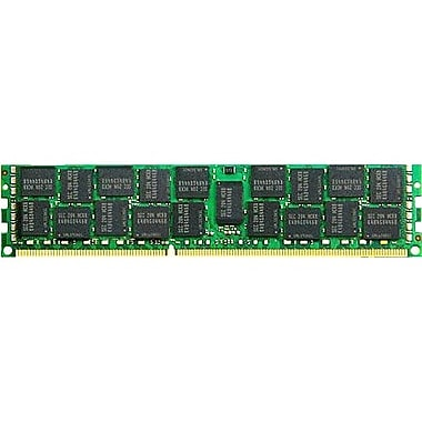 Netpatibles™ DDR3 SDRAM RDIMM DDR3-1600/PC3-12800 Server RAM Module, 16GB (A6761613-NPM)