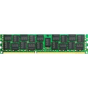 Netpatibles™ DDR3 SDRAM RDIMM DDR3-1066/PC3-8500 Server RAM Module, 4GB (U143D-NPM)