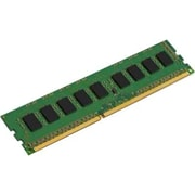 Kingston 8GB DDR3 SDRAM Memory Module (KCP313ED8/8)