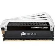 Corsair Dominator Platinum 32GB DDR3 SDRAM Memory Module