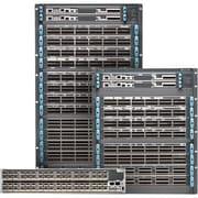 Juniper QFX10000 36-port 40GbE QSFP+ / 12- port 100GbE QSFP28 Line Card