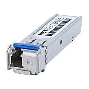 Netpatibles Transceiver 10GB/S 850NM SFP+