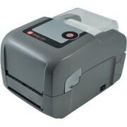 Datamax-O'Neil E-Class E-4205A Direct Thermal/Thermal Transfer Printer, Monochrome, Desktop, Label Print