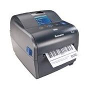 Intermec PC43d Direct Thermal Printer, Monochrome, Desktop, Label Print