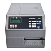Intermec EasyCoder PX4i Thermal Transfer Printer, Monochrome, Label Print