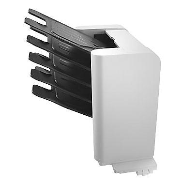 HP® F2G81A 500-Sheet 5-Bin Mailbox for M604dn LaserJet Printer