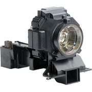InFocus Replacement Lamp