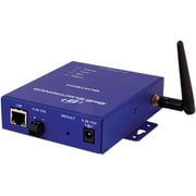 B&B Wi-Fi Dual Band Industrial Ethernet Bridge/Router