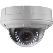 Avue AV574WDIP-2812SZ 4 Megapixel Network Camera, Color