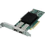 ATTO Dual-channel 16-Gigabit Gen 6 Fibre Channel HBA