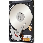 "Seagate-IMSourcing ST1000LM014 1 TB 2.5"" Internal Hybrid Hard Drive, 8 GB SSD Cache Capacity"