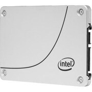 Intel DC S3520 240 GB Internal Solid State Drive