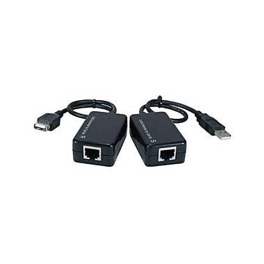 QVS USB-C5 USB Data Transfer Cable Adapter