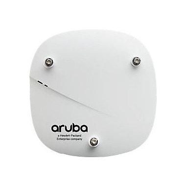 Aruba Instant IAP-304 IEEE 802.11ac 1.70 Gbit/s Wireless Access Point