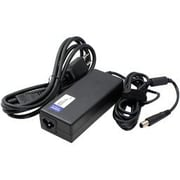 AddOn Dell AC Adapter (4H6NV-AA)