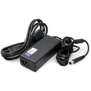 AddOn Lenovo 4X20E50574 Compatible 170W 20V at 8.5A Laptop Power Adapter and Cord